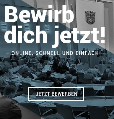 banner-bewerbung