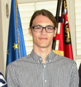 Erfahrungsbericht FSJ Politik Freiwilliger Vincent